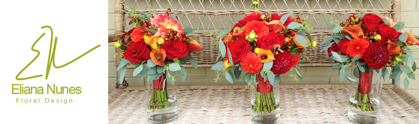 Arcadia Flower Shop, your Local Florist in Winston Salem NC
