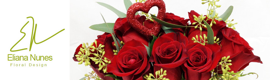 Arcadia Flower Shop, your Local Florist in Winston Salem NC