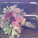 Local Florist Winston Salem NC
