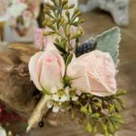 Send Flowers In Winston Salem NC