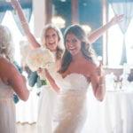 Bridal Flowers Winston Salem NC