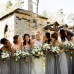 Wedding Flowers Winston Salem NC