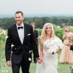 Wedding Florist Winston Salem NC