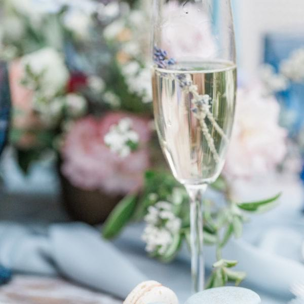 Flower Shops In Winston Salem