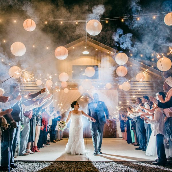 Wedding Florist Winston Salem NC