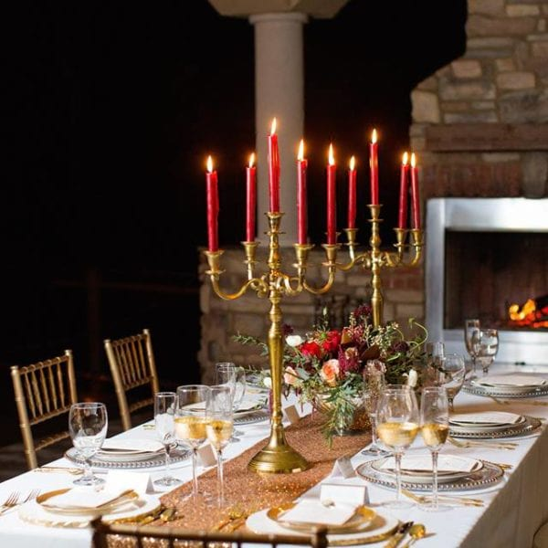 Fall Floral Arrangements Winston Salem Nc