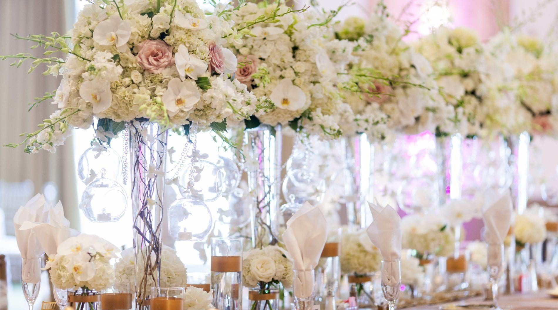 Wedding Florist Images Wedding Dress Decoration And