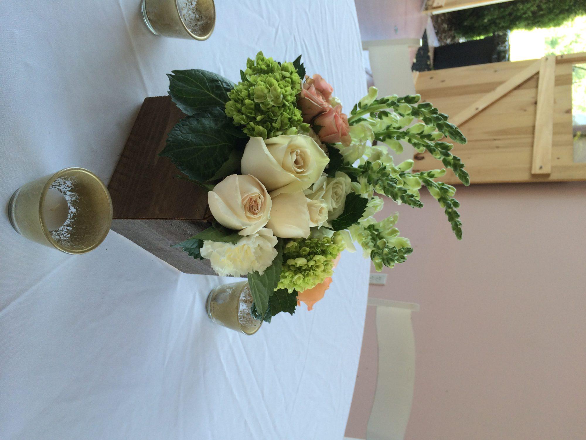 Fall catch up wedding flowers fall catch up wedding flowers izmirmasajfo