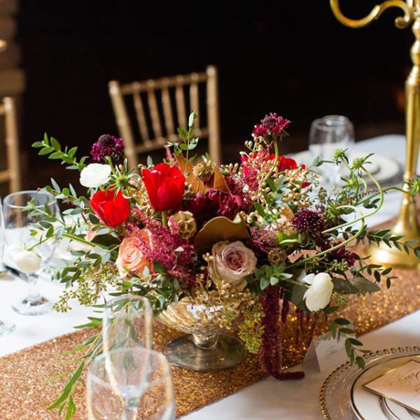 fall-wedding-table-decor-winston-salem