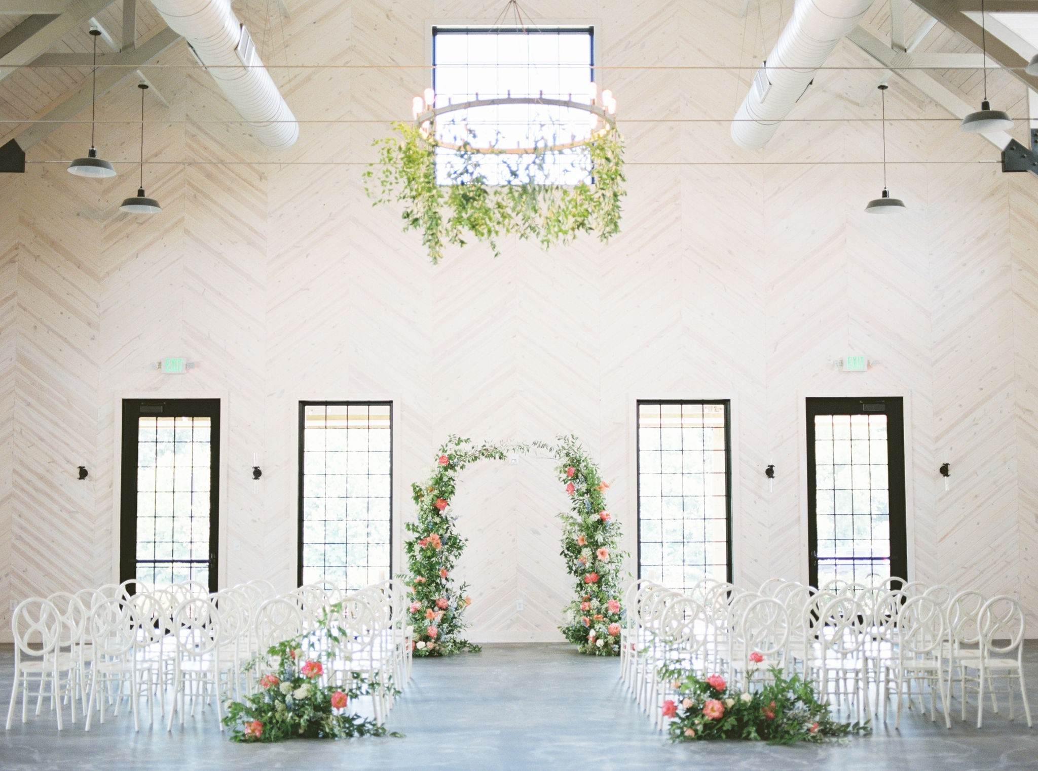 The Average Wedding Cost In Nc Versus The Average Cost Of A Pinterest Wedding Eliana Nunes Events