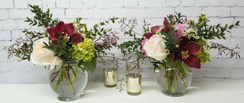 florist-flowers-winston-salem-eliana-nunes-floral1