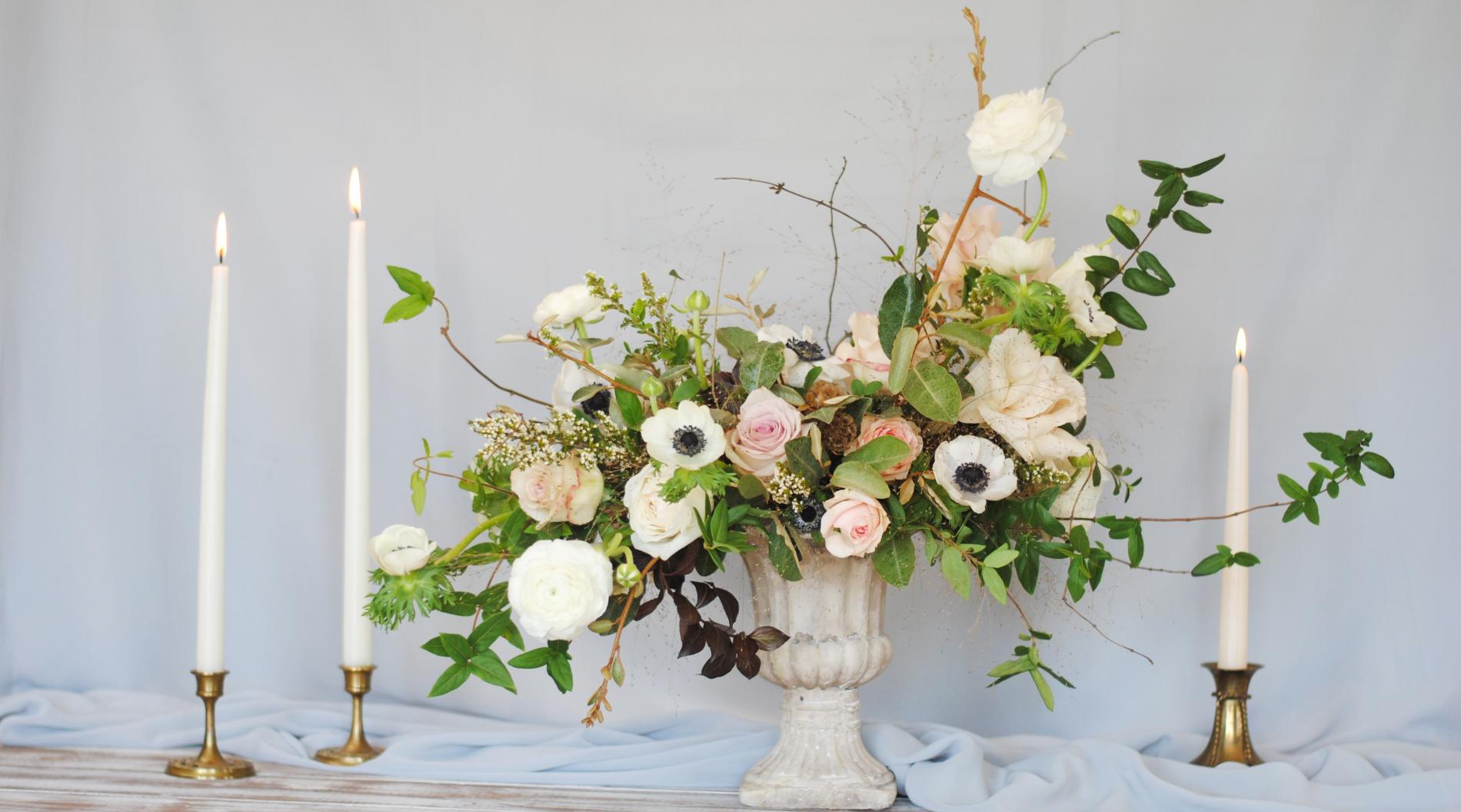 winston-salem-florist-home-page-arrangement4