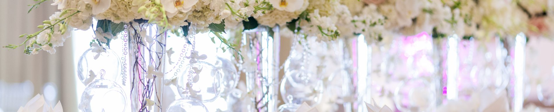 wedding-florist-winston-salem