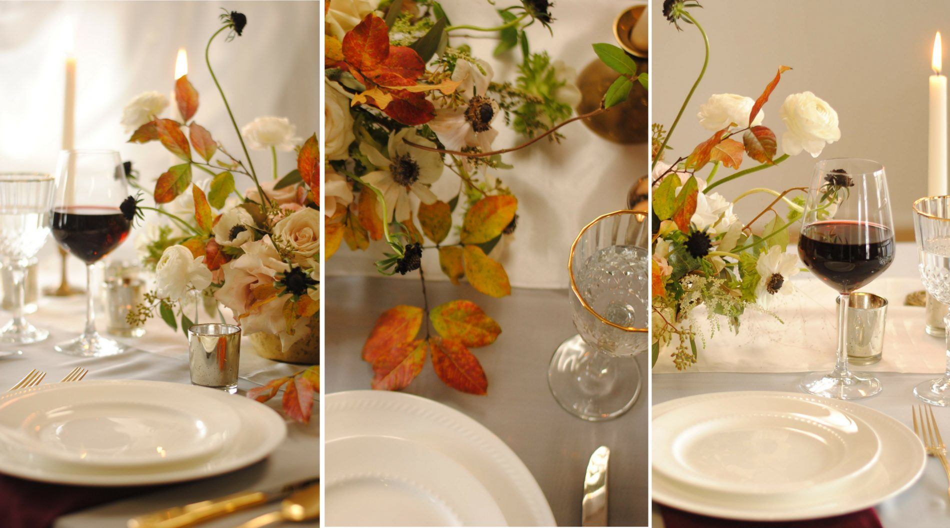 winston-salem-florist-wedding
